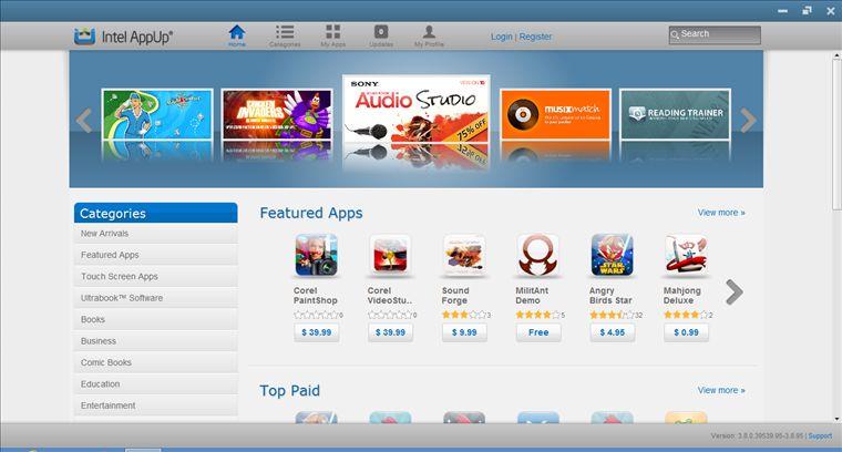 intel-appup-alternative-to-windows-store