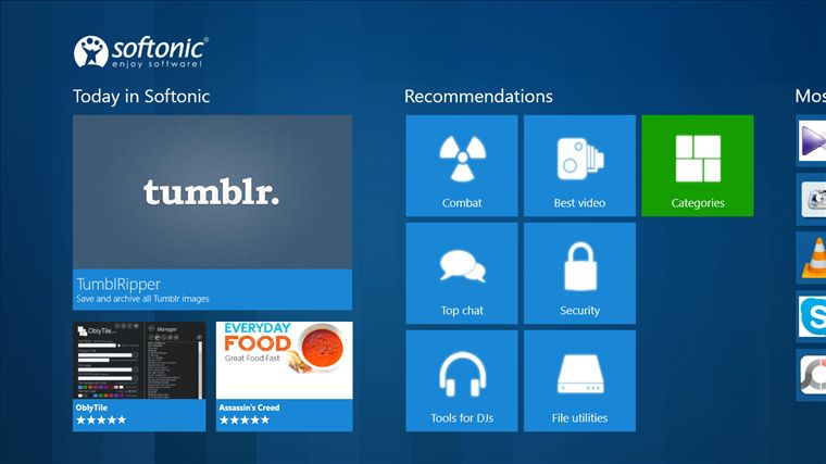 softronic-alternative-to-windows-store
