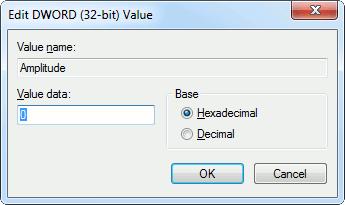 modifying-the-binary-data