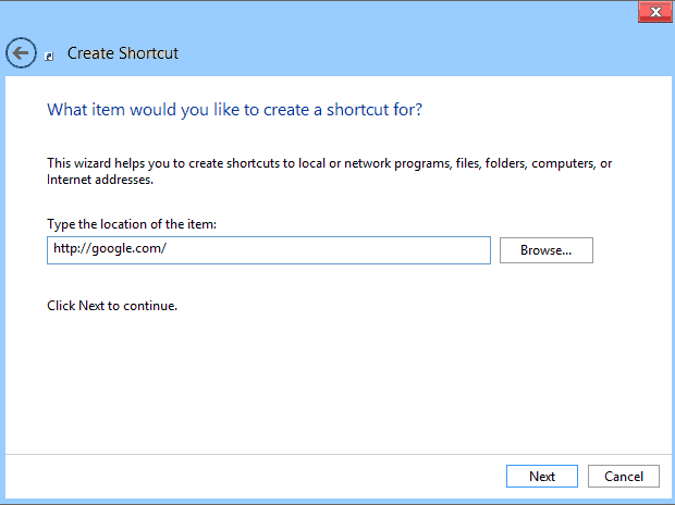 CapsLockSearchKey-shortcut-create