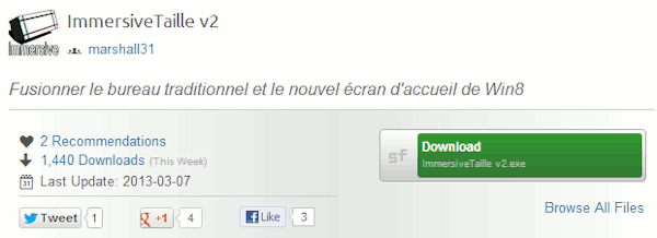 download-immersivetaille