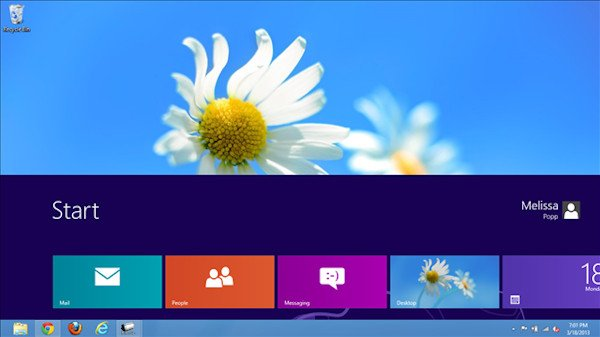 start-screen-on-desktop