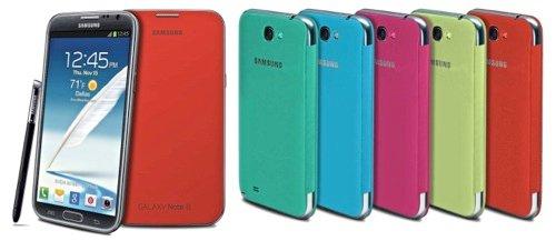 Knox-Samsung