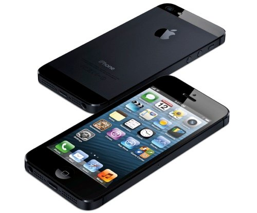 Knox-iPhone