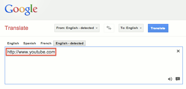 accessblockedsites-google-translate