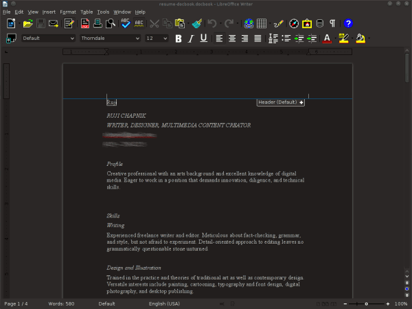 antiword-docbook-libreoffice