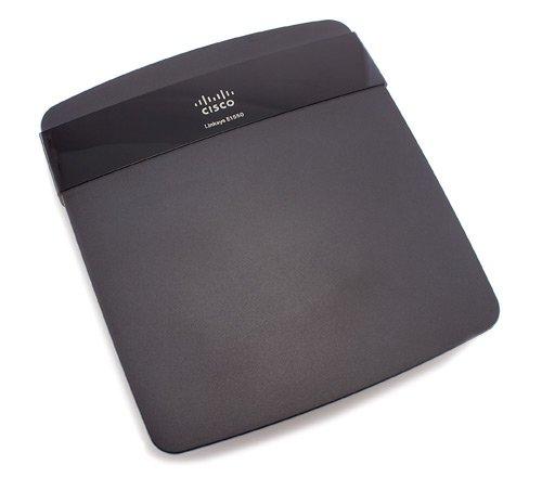 blackvpn-router