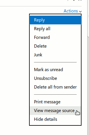 outlook-view-message-source