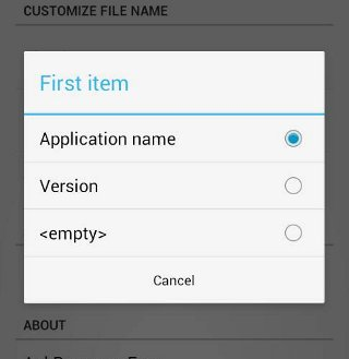rename-apk-files-renaming-layout