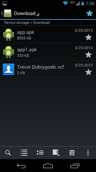 rename-apk-files-unknown-names
