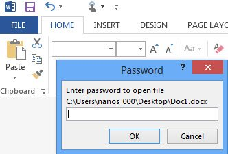 secureword-password-ask