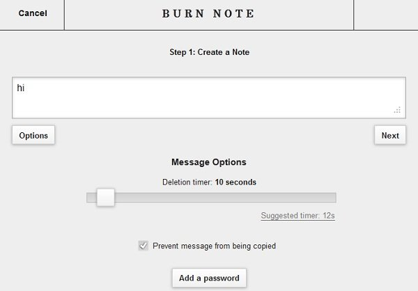 self-destruct-message-BurnNote