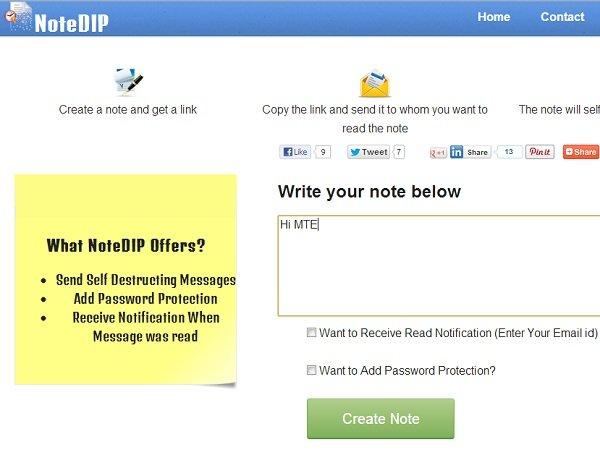 self-destruct-message-NoteDIP