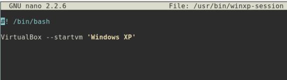 winxp-session-script