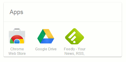 apps-in-google-now-new-tab-page