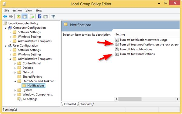 working-with-group-policy