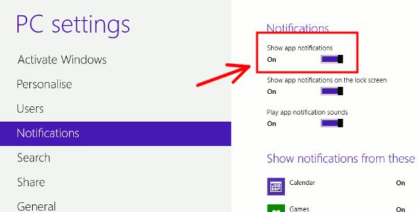 changing-notification-settings