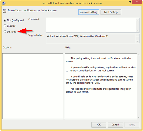 turning-toast-notifications-on-or-off-in-group-policy