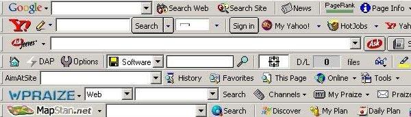 browserhijack-toolbar