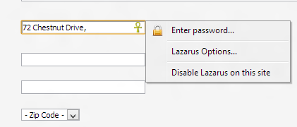 lazarus-password