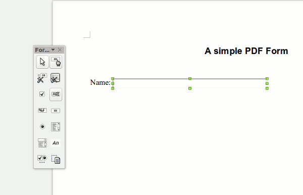 libreoffice-form-textbox