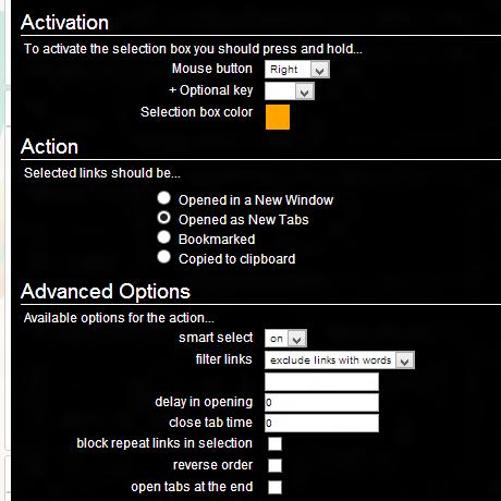 linkclump-edit