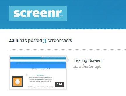 screenr-dashboard