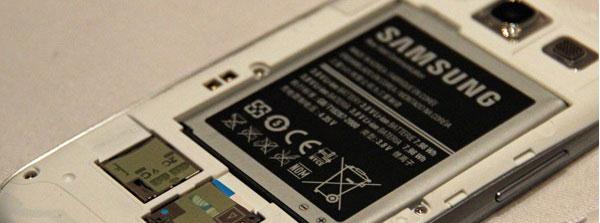 smartphonebattery-galaxy-s-iii-battery