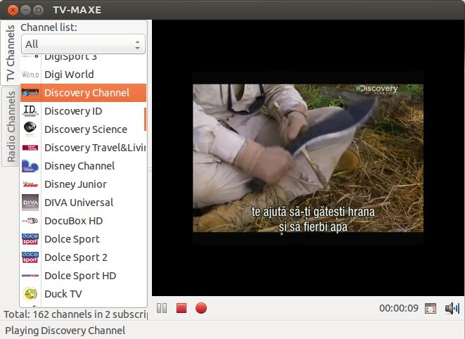 tv-maxe-playing-video