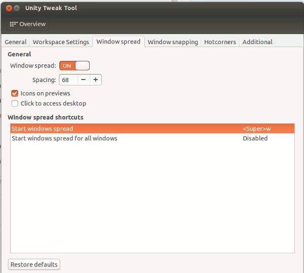 unity-tweak-tool-workspace-settings