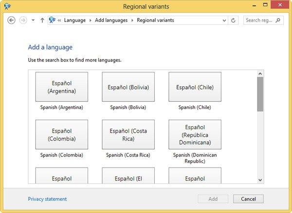 choosing-a-sub-language