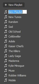 creating-mobile-based-playlist