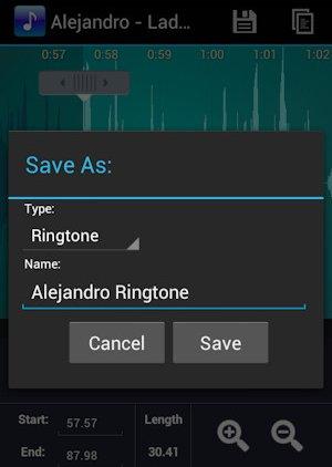 saving-a-ringtone