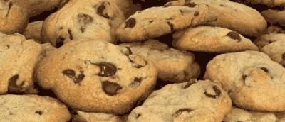 cookies-header