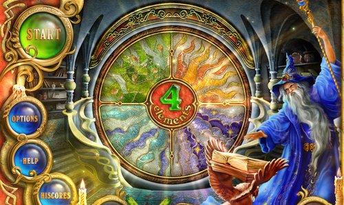 game-bundle-4-elements