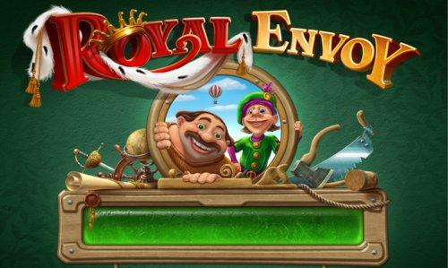 game-bundle-royal-envoy
