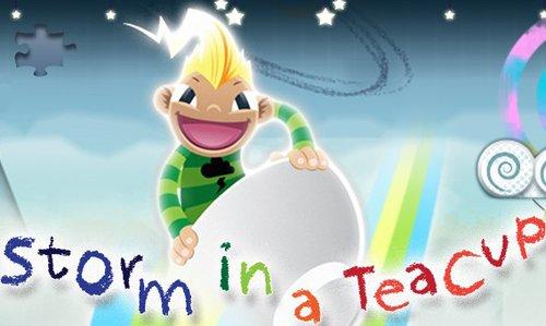 game-bundle-storm-in-teacup
