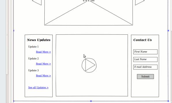 pencil-homepage-regions