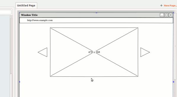 pencil-homepage-slider