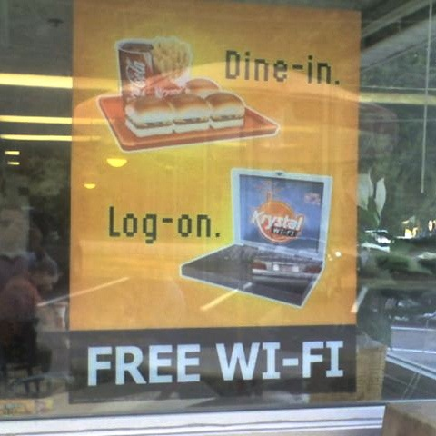 10Places-FastFood