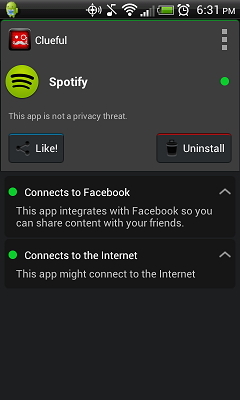 safe-app-from-clueful