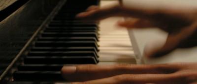 Musician Google Chrome App