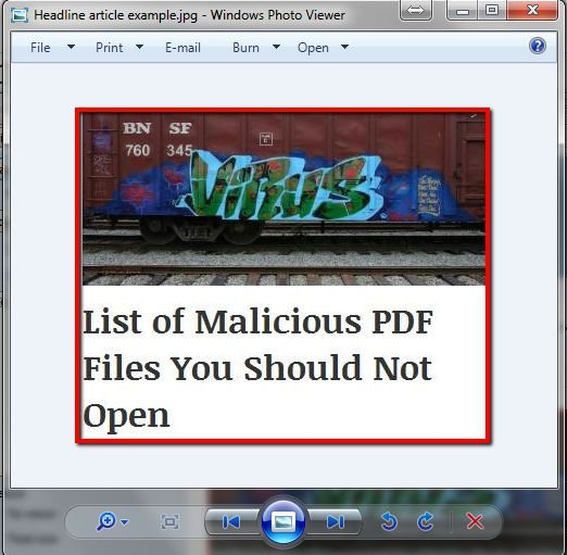 URL2JPEG-Capture-MTE-Manual-Zone-Saved-Image-File-Open