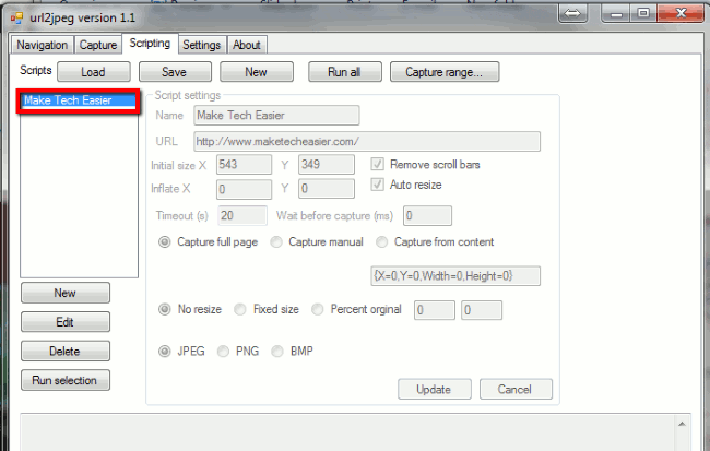 URL2JPEG-Scripting-MTE-Listed