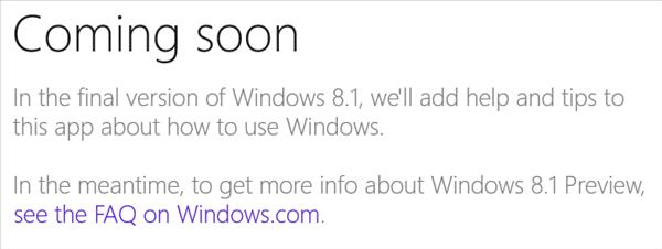 help-not-found-in-windows-8.1