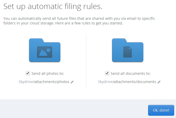 attachments_me_rules