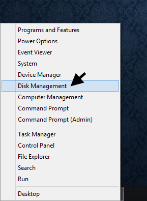 create_new_partition_disk_management
