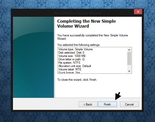 create_new_partition_finish