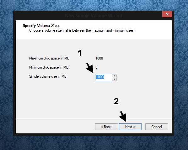 create_new_partition_size