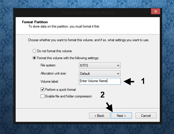 create_new_partition_volume_name